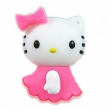 Флешка Hello Kitty 10554