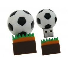 Флешка Футбольный мяч