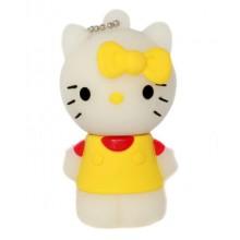 Флешка Hello Kitty 10706