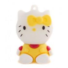 Флешка Hello Kitty 10709