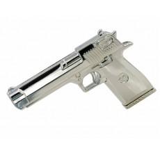 Флешка Пистолет 11361