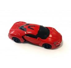 Флешка Автомобиль McLaren
