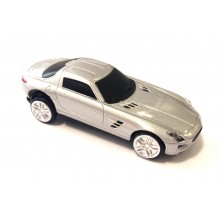 Флешка Автомобиль Mercedes