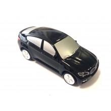 Флешка Автомобиль BMW черный