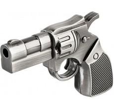 Флешка Револьвер 11381