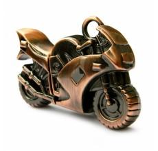 Флешка Мотоцикл