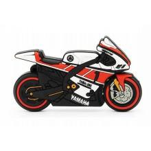 Флешка Мотоцикл Yamaha