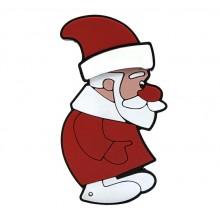 Флешка Новый год. Дед Мороз 11451