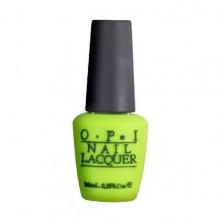 Флешка Лак для ногтей зеленый