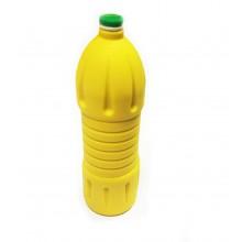 Флешка Бутылка масла
