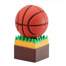 Флешка Баскетбольный мяч