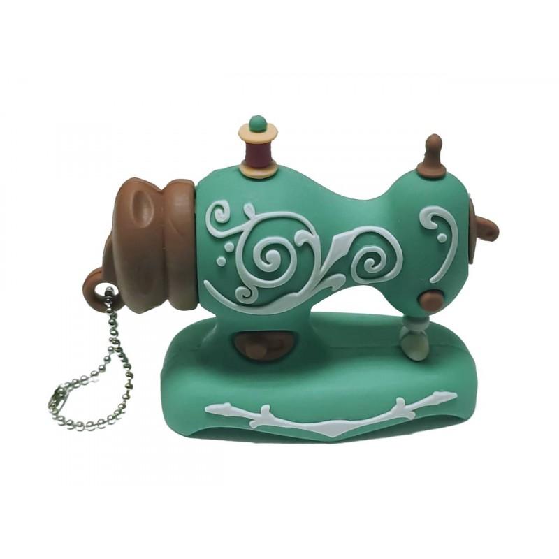 Флешка Швейная машинка