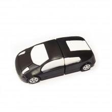 Флешка Автомобиль 11806 черный