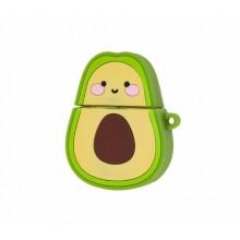 Флешка Авокадо