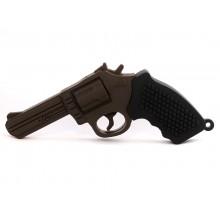 Флешка Револьвер 10497