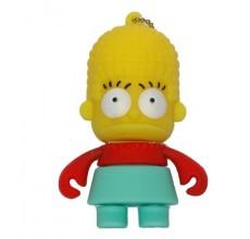 Флешка Симпсоны. Мардж Симпсон 10929