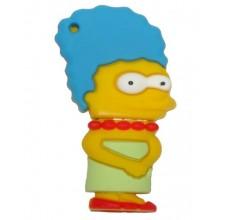 Флешка Симпсоны. Мардж Симпсон 11092