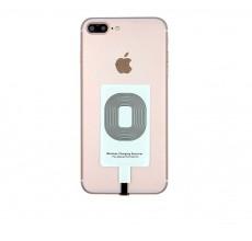 Модуль беспроводной зарядки (QI) для IPhone