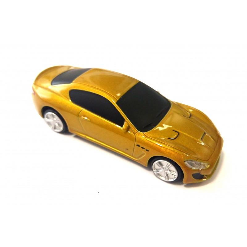 Флешка Автомобиль Maserati