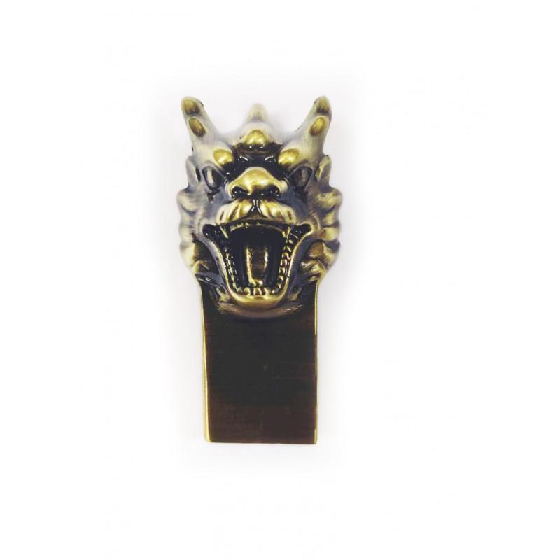 Флешка Китайский гороскоп. Год Дракона