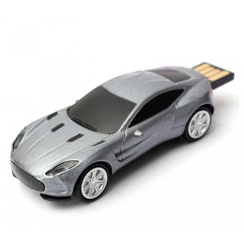 Флешка Автомобиль Aston Martin