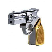 Флешка Револьвер 11360