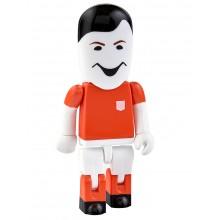 Флешка Профессии - Футболист